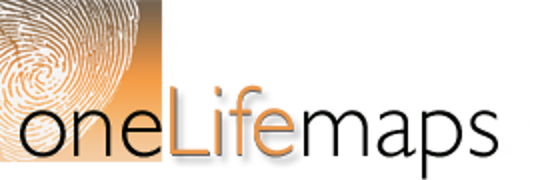 Listen to My Life Retina Logo